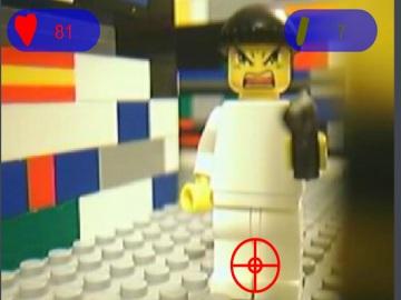 Лего игры сколько стоят